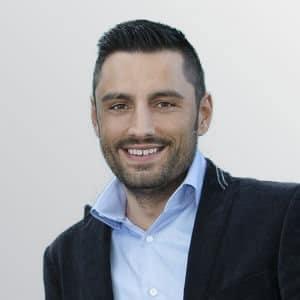 Emir Dedic