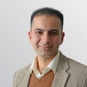 Ismail Arket Web