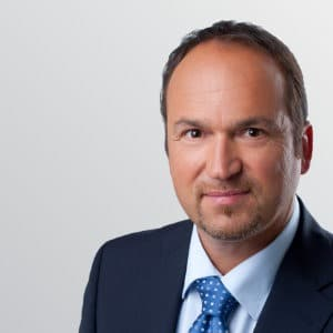 Jens Meerkoetter